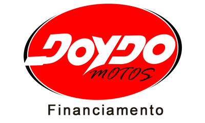 Doydo Motos Financiamento
