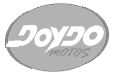 Doydo Motos